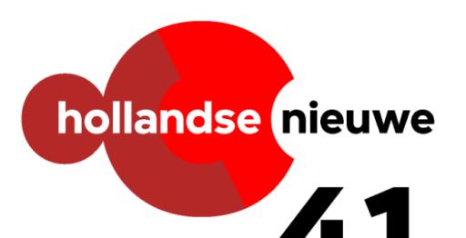 hollandse_nieuwe_41