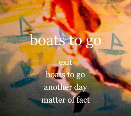 BoatsToGo